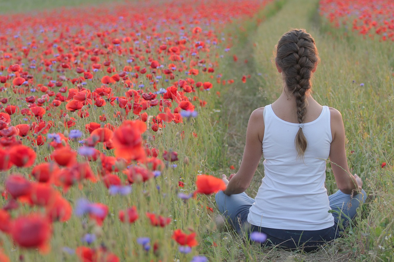 Naturopathy: The Holistic Healing Method for Physical, Psychological and Emotional Wellbeing